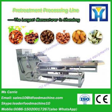 worm oil expelling machine