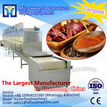 Cheap Mulit-Functin Freeze Fresh Strawberry Freeze Dryer