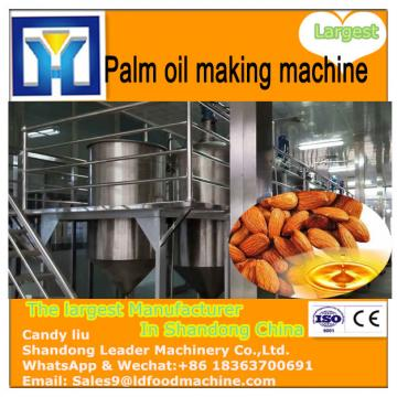 Patented Most Famous Superior quality Olive oil pressing machine/production line/ machinery/ plant/ eq for sale with CE approved