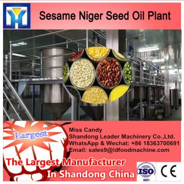 stainless steel automatic vegetable dicing machine /dicer for vegetable
