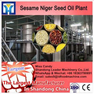 stainless steel vacuum meat marinating machine
