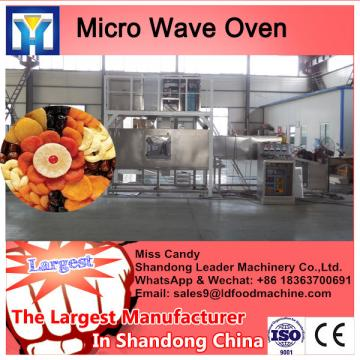 Panasonic Industrial Microwave Oven Manufacturer