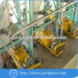 Best market palm oil screw press