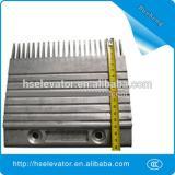 KONE ECO3000 comb right DEE3703288