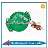 elevator brake assembly Kone MX20 KM710216G03