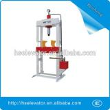 Portal Frame Hand Operated MSY30