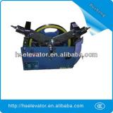 Overspeed governor for MRL elevator XS101-02