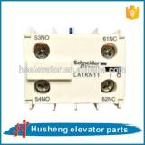 Kone elevator spare parts LA1KN11 elevator lift parts