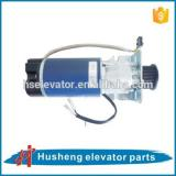 KONE elevator motor KM89717G03 electric motor for elevators