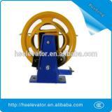 elevator auto door motor & drive, elevator motor price