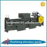 Mitsubishi Car Door Door Machine elevator lift parts