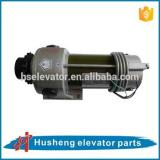 Hitachi elevator door motor TOG-MS-3 hitachi elevator motor price