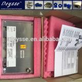 GJA24350BD11 Elevator door machine inverter