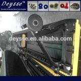 Hyundai Escalator Step 1000mm Aluminium