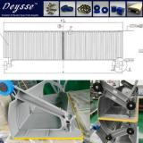 Hyundai Escalator STEP C64500002G01 Aluminum