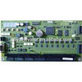 Schindler 9300 Main Board PEM 4.Q 398765