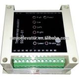 Thyssen Escalator Speed monitor A6/SG-02-01