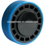 Roller for Fujitec Escalator