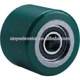 Supporting Roller for Fujitec Escalator