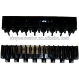 Demarcation Strip for Toshiba Escalator L47332176A