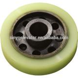 Step Chain Roller for Toshiba Escalator