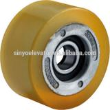 Handrail Roller for Hyundai Escalator S613C020