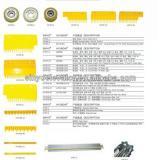 Hyundai Escalator Parts