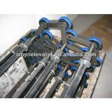 Hyundai Escalator Parts:Step Chain