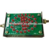 PCB digital arrow for LG Escalator DSA3000630
