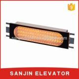 KONE escalator comb plate light KM5051010