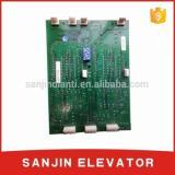 SJ Elevator Display Board XBA23550B2 Elevator Panel