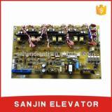 elevator pcb AFA26800UD2