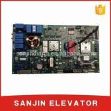 SJ elevator inverter pcb board KDA26800ABS6