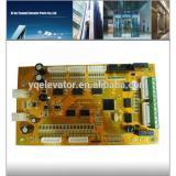 BLT elevator PCB elevator parts ICAL-08C-PCB-8