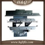 HQ Elevator Door Vane and Elevator Door Knife in China H-Type