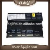 HQ Elevator Door Inverter GAA24350BD11