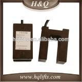 HQ Proximity Sensor Elevator JCA00629AAB001