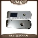 XIZI HQ Elevator Cop Elevator Hop STN430