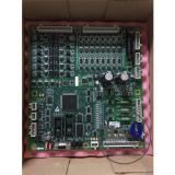 Elevator LCB2 board GFA21240D1 GGA21240D1 LCBII