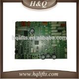 HQ No Machine Room E Board For Lift GDA26800KA1