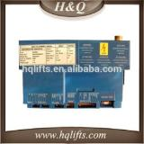 HQ Elevator Door Motor Control (Blue)