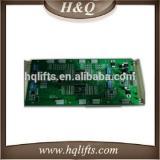 HQ Indicator Board for Elevator JAA25140AAB202