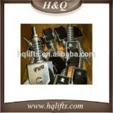 HQ Elevator Tensioner Roller DO2000