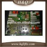 HQ Elevator control Board TCB GBA26800BA(2)