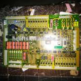 HQ Elevator Main Board LB-II GBA21230F1 elevator parts