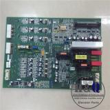 WWPDB GBA26810A2 printed circuit board assembly for escalator board