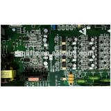 Elevator PCB GBA26810A2 Elevator Board