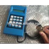 Elevator Service Tool GAA21750AK3 Elevator Test Tool Unlimited Use