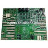 elevator PCB board TCB GFA26800BA4 elevator panel