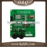 thyssen elevator board SX178F,thyssen elevator brake power board